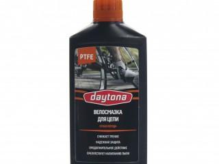 Смазка для сухой погоды с тефлоном Daytona 100мл