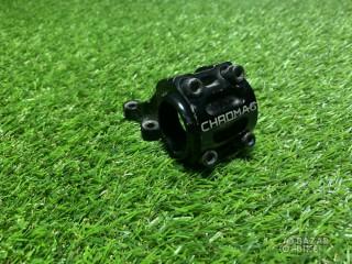 Вынос Chromag Direct Mount 31,8x50мм