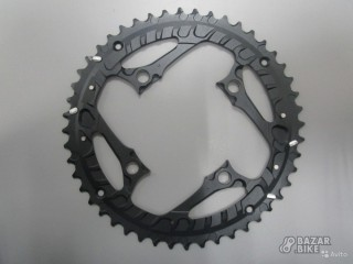 Звезда Shimano FC-T781 Deore XT 48T