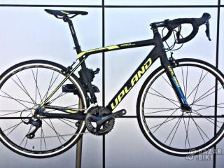 Шоссейный велосипед Upland Impreza 200 700C