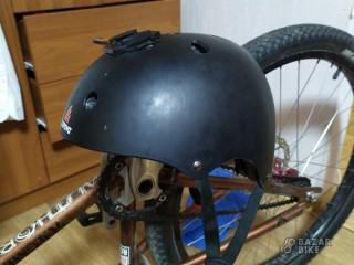 Шлем M