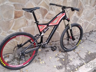 Specialized Enduro L