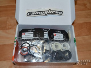 Ремкомплект RacingBros для вилок Rockshox / Fox / Manitou / X-Fusion / Magura