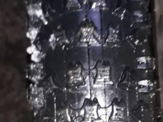 Комплект покрышек Merida 27,5×2,1
